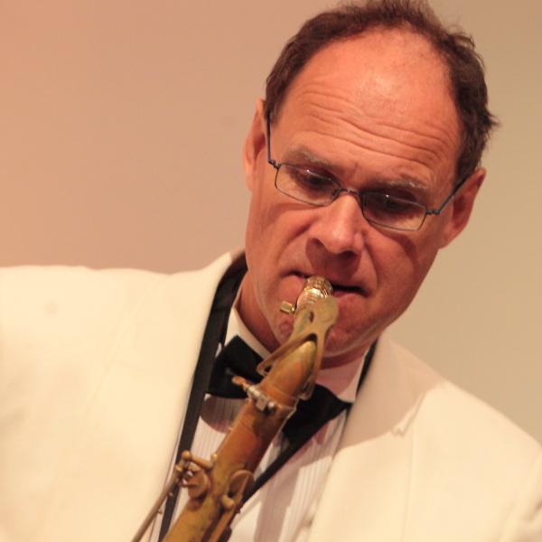 Bildresultat för john högman trumpet